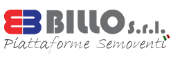 billo logo